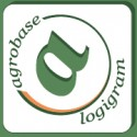 Agrobase Logigram