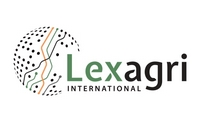 Lexagri International